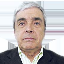 PÚBLICO - Ovídio Costa