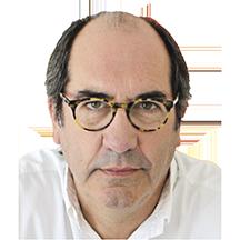 PÚBLICO - Luís de Miranda Correia