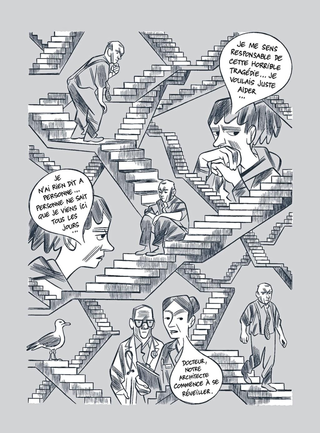 PÚBLICO - A vida de um arquitecto
