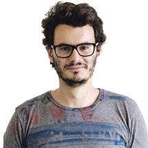 João Pedro Pincha