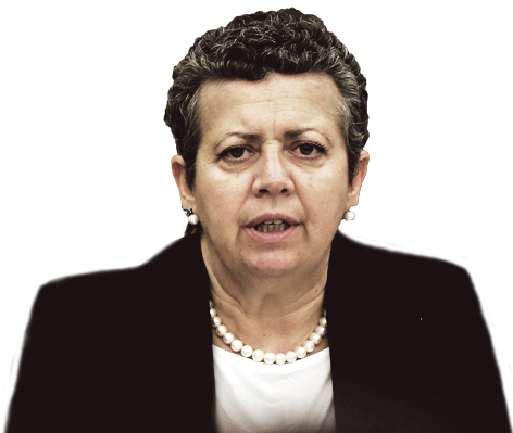 PÚBLICO - Ana Paula Vitorino