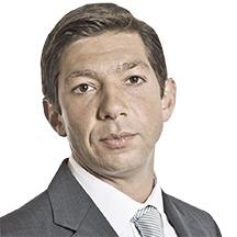 PÚBLICO - Pedro Melo
