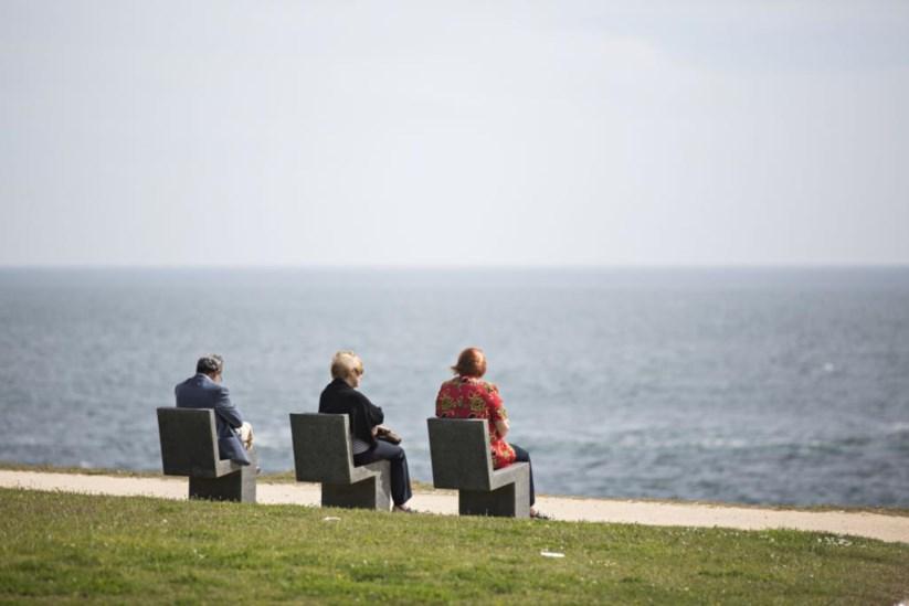 Trabalhadores com 60 anos e 46 de contribuições podem reformar-se sem penalizações