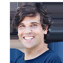 PÚBLICO - Nuno Queiroz-Ribeiro
