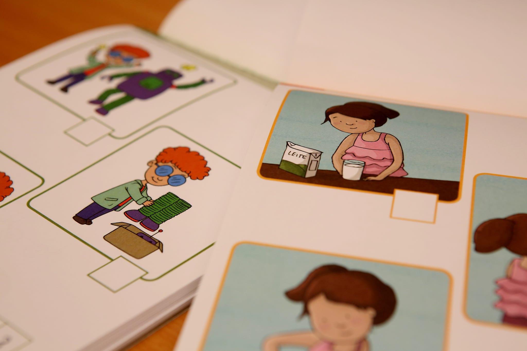 PÚBLICO - Comissão da Igualdade e Porto Editora vão produzir conteúdos em conjunto
