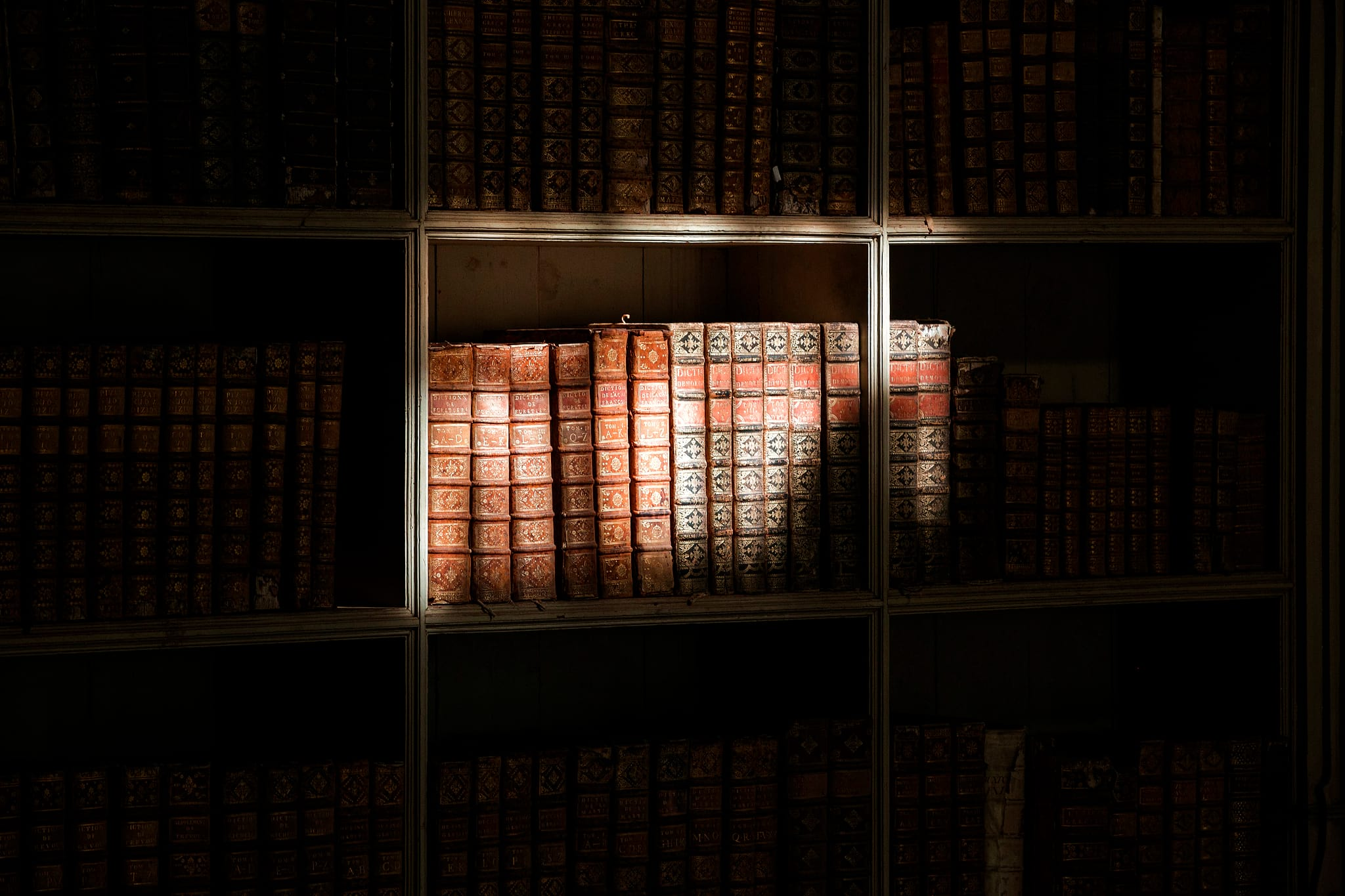 PÚBLICO - O ADN da cultura portuguesa reunido em 30 volumes