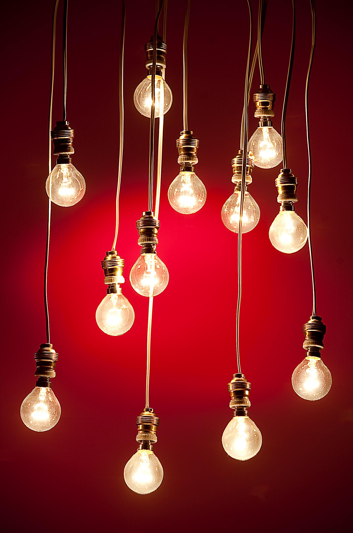 Preços da luz para 2018 serão conhecidos em meados de Outubro