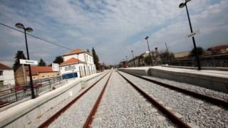 O futuro da bitola ferroviária tem marcado o debate no sector
