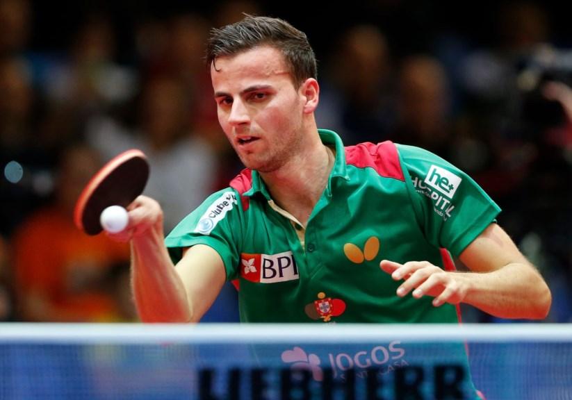 Portugal é vice-campeão europeu de ténis de mesa  06be497931a49