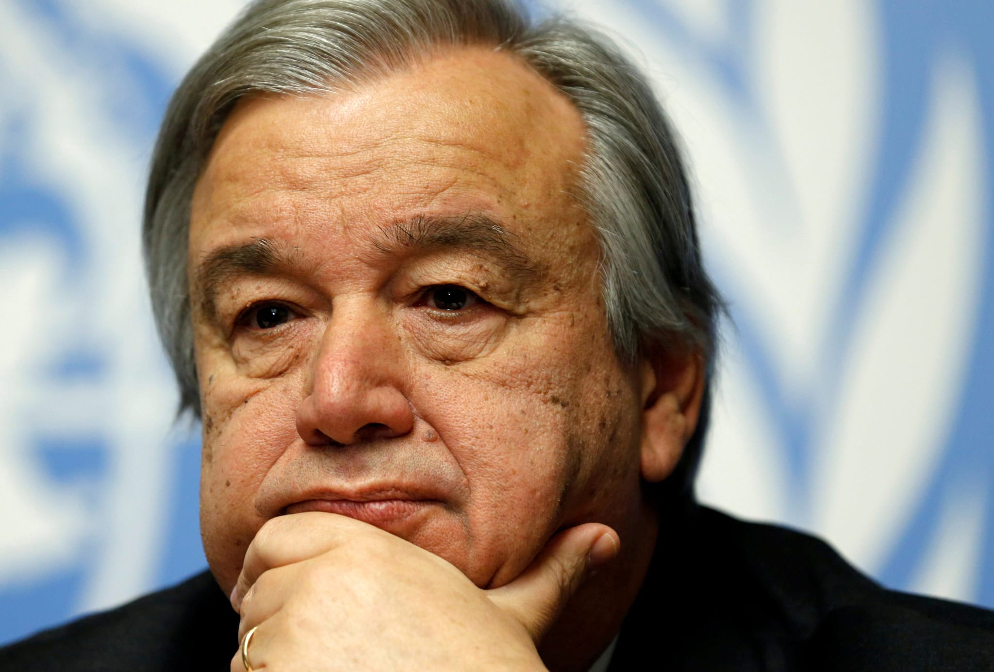 Reuters/Denis Balibouse / Reuters