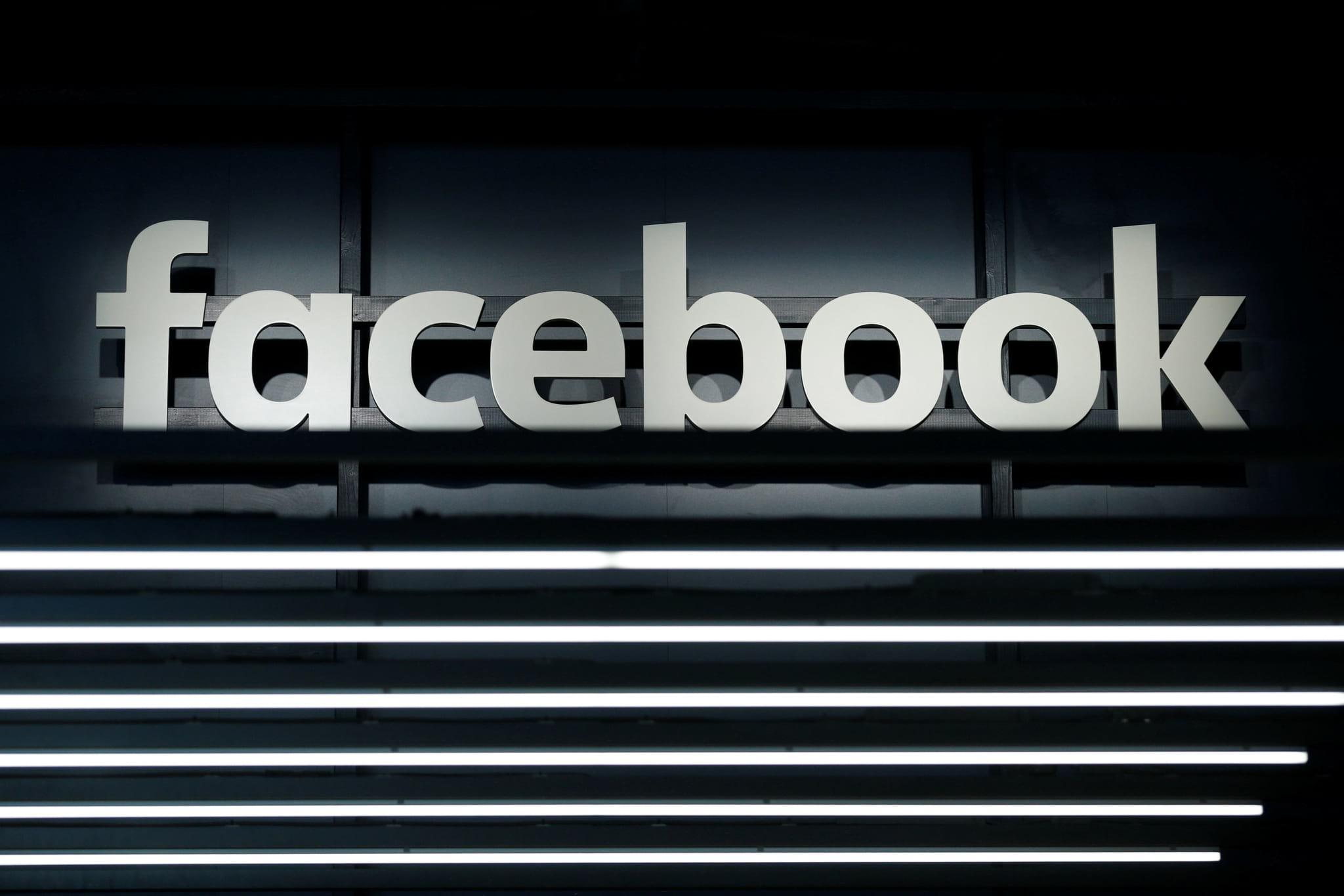 PÚBLICO - Facebook quer mais humanos na equipa depois de algoritmos permitirem publicidade preconceituosa