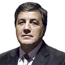 PÚBLICO - Fernando Gomes