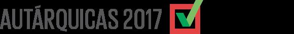 Autárquicas 2017