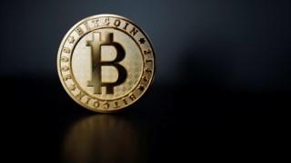 A 1 de Janeiro o valor da bitcoin era de 997 dólares