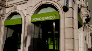Fundo norte-americano assume aumento de capital do Novo Banco