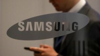A Samsung diz que há 10 milhões de pessoas a utilizar a Bixby