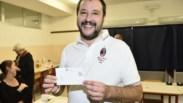 Lombardia e Veneto votam em referendo para ganhar mais autonomia de Roma
