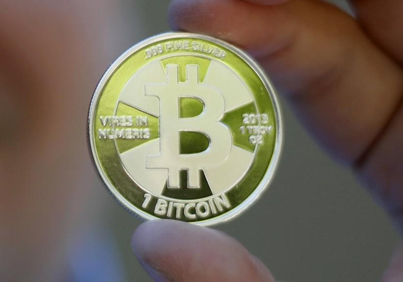 O MIT adoptou a blockchain da bitcoin