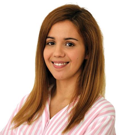 Liliana Borges