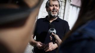 Mário Nogueira fará um primeiro balanço da greve às 11h30 desta sexta-feira