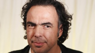Iñarritu e o director de fotografia Emmanuel Lubezki vão receber o prémio no dia 11 de Novembro