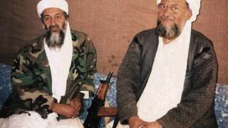 Bin Laden foi morto em Maio de 2011