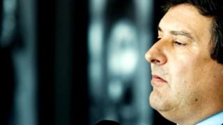 A Cofina, de Paulo Fernandes, garante que saída de Raul Vaz não está relacionada com a reestruturação do grupo de media