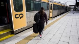 A ligação Covilhã-Guarda vai entrar em concurso, 10 anos depois de encerrada