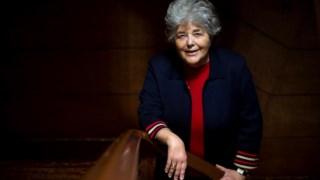 Para Maria de Sousa, a capacidade de se espantar define o cientista