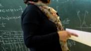 A avaliação do desempenho já levou milhares de professores à rua. O que resta hoje dela?