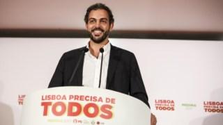 Duarte Cordeiro anunciou os investimentos