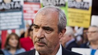 O líder da FNE, João Dias da Silva, está à espera de mais esclarecimentos por parte do Ministério da Educação