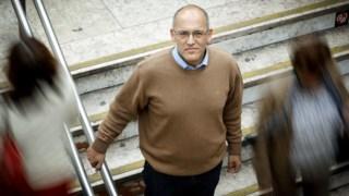 """Manuel Azevedo quer transformar a Energia Simples numa """"comercializadora digital agregadora"""""""