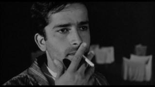 Shashi Kapoor em <i>Shakespeare-wallah</i>, de 1965