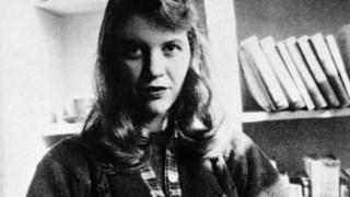 <i>The Letters of Sylvia Plath</i>tem cartas que a autora de<i>Ariel</i> escreveu desde os oito anos até às vésperas da sua morte, a 11 de Fevereiro de 1963, quando aconchegou os dois filhos, fechou a porta da cozinha e pôs a cabeça no forno depois de ter ligado o gás