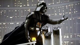 <i>O Império Contra-Ataca</i> foi a entrada de Star Wars na idade adulta, o confronto com  o negrume, com o submundo, com a tentação. Desde então, muitos outros filmes procuraram a mesma gravidade