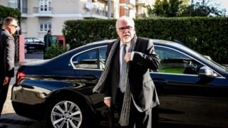 Vieira da Silva, ministro do Trabalho, reviu a sua posição inicial e cedeu a algumas exigências do BE