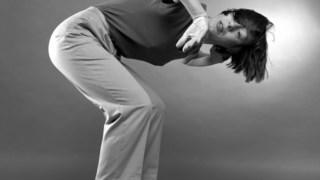 Um corpo funcional, implicado nas acções e nos gestos do quotidiano: falar, caminhar, comer, manusear objectos — a estética do Judson Dance Theater