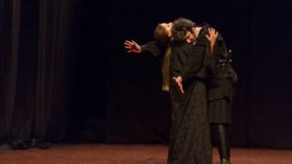 <I>Macbeth</i> volta ao palco do S. João em Fevereiro