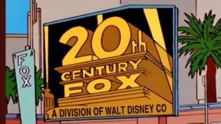 O episódio cinco da 10.ª temporada anteviu o negócio milionário