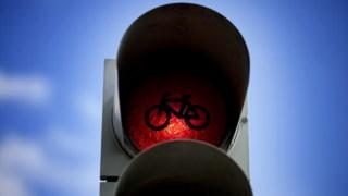 O U-Bike é um projecto que promove a utilização de bicicletas no ensino superior