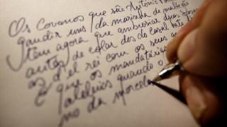 O minderico é uma língua ameaçada em Portugal