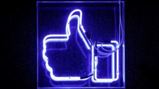 O Facebook começa a interrogar-se sobre um lado mais escuro das redes sociais