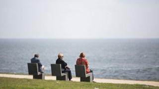 Concessão de vistos de residência para reformados também ganhou expressão