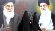 A guerra entre Riad e Teerão já chegou aos direitos das mulheres?