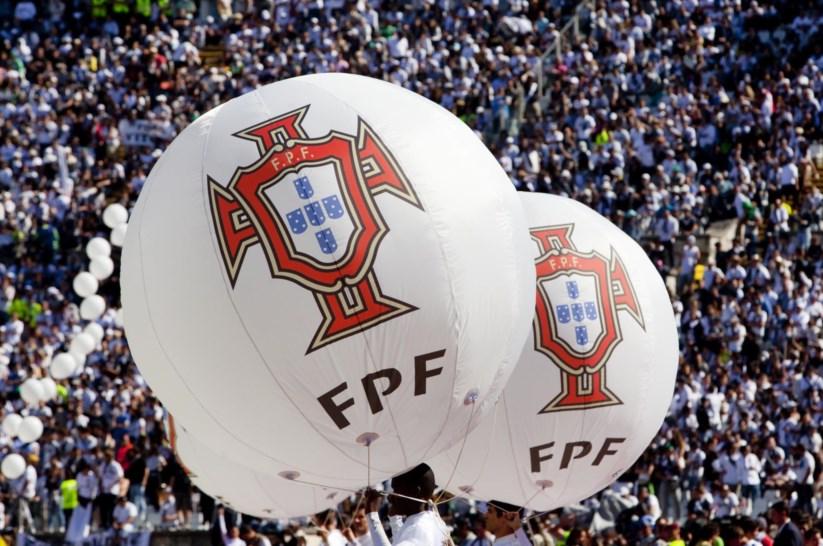 Fernando Gomes assinou nota de pesar 7f6bf7fe66c34