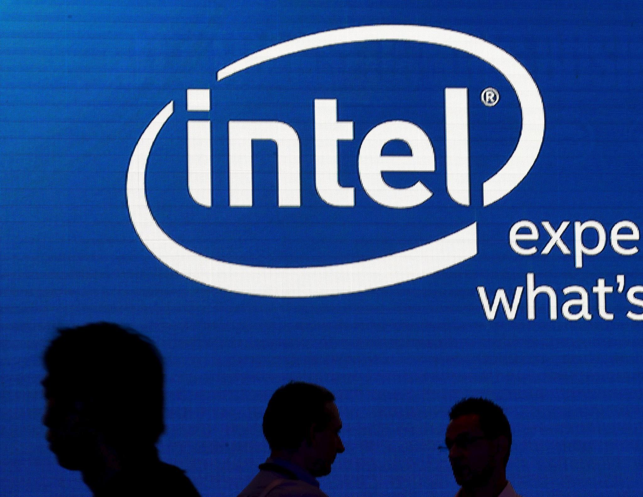 Falha de segurança afecta processadores da Intel dos últimos dez anos