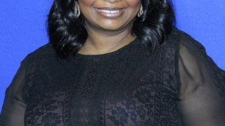 Octavia Spencer será a protagonista de <i>Are You Sleeping</i>