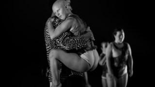 O grupo Dançando com a Diferença, que Henrique Amoedo fundou na Madeira, vai ter novo núcleo em Viseu