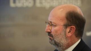 Portugal está a tentar, junto de Bruxelas, defender a data de 2025